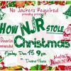How NJR Stole Christmas